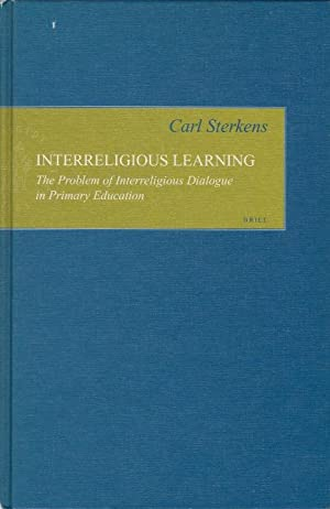 Interreligious Learning. The Problem of Interreligious Dialogue in Primary Education.