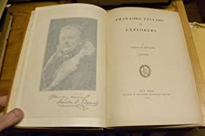 PHARAOHS, FELLAHS AND EXPLORERS: Edwards, Amelia B.