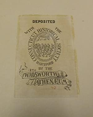THE VESTRY BOOK AND REGISTER OF BRISTOL PARISH, VIRGINIA 1720-1789.: Chamberlayne, Churchill Gibson...
