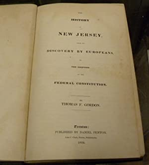 HANDBOOK FOR THE MARGAREE.: Grey, James T., Jr.