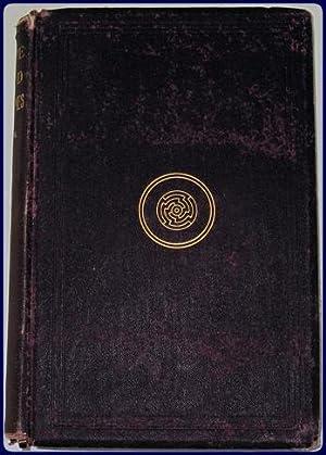 CAPE COD RHYMES.: Stone, T. N.