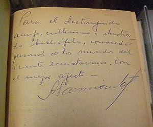 LA HEROINA DE MOTOLO. VIDA Y COSTUMBRES: Sarmiento, Alberto