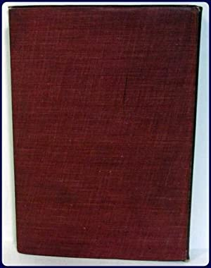 OFFICIAL GUIDE. NAGARA FALLS/RIVER/FRONTIER. Scenic,.: Porter, Peter A.