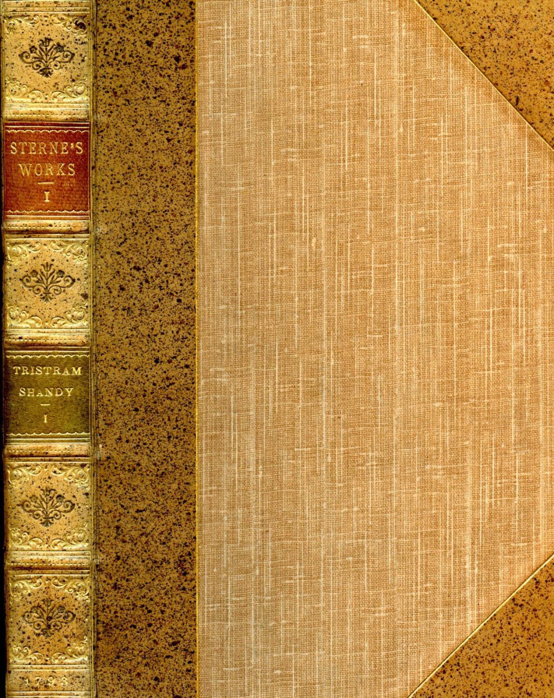 viaLibri ~ Rare Books from 1793 - Page 3