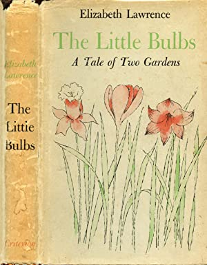 The Little Bulbs: A Tale of Two Gardens