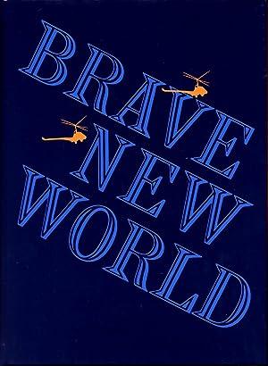 Brave New World: HUXLEY, ALDOUS