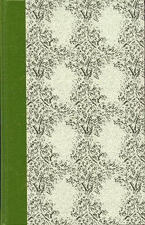 The Ballads of Robin Hood: LEES, JIM, Editor