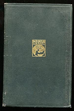 Fairy Tales and Poems in Prose: Wilde, Oscar