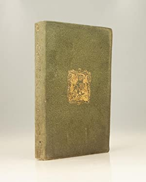 The Inferno of Dante Alighieri. Temple Classics: Dante Alighieri. Ed.