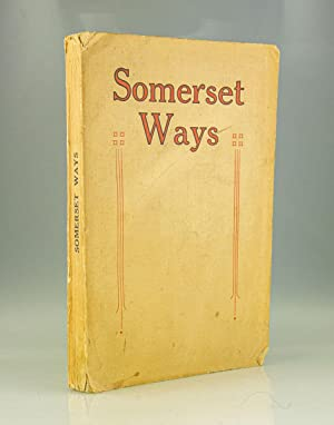 Somerset Ways