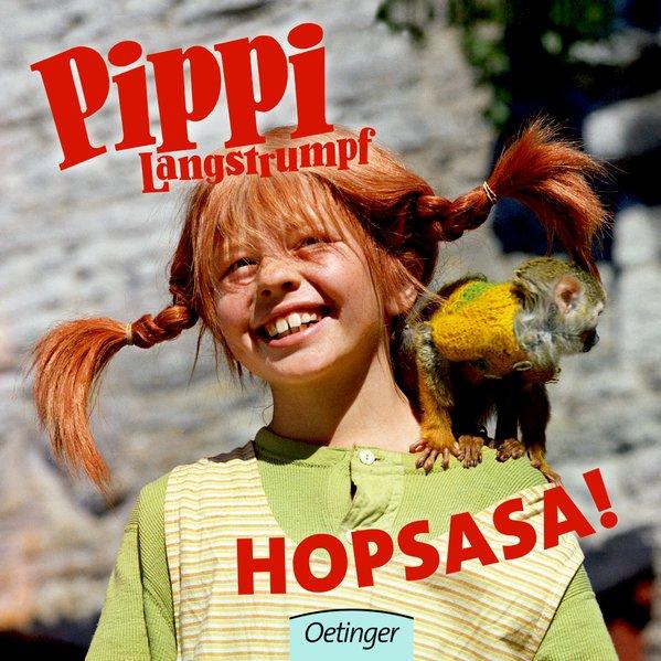 Text Von Pippi Langstrumpf