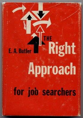 The Right Approach For Job Searchers And Holders