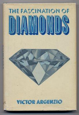 The Fascination Of Diamonds