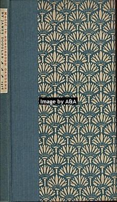 Magic In Kensington Gardens And Other Nature Essays From The Literary Contributions Of James ...