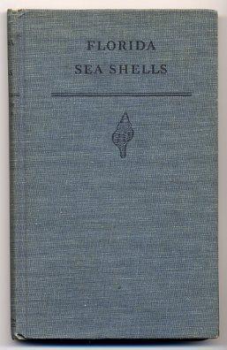 Florida Sea Shells: Aldrick, Bertha &