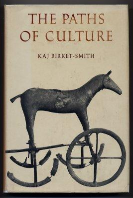 The Paths Of Culture A General Ethnology