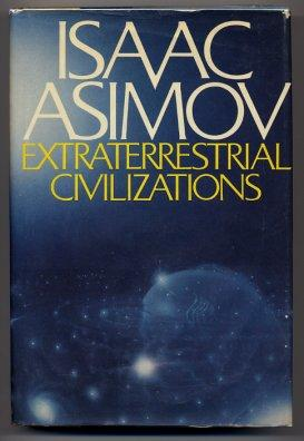 Extraterrestrial Civilizations