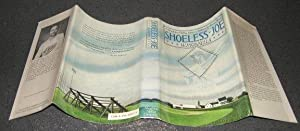 Shoeless Joe: Kinsella, W. P.