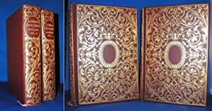 Lorna Doone A Romance of Exmoor: Blackmore, R. D.