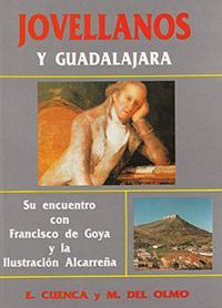 Jovellanos y Guadalajara - Emilio Cuenca y Margarita del Olmo