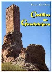 Castillos de Guadalajara: Layna Serrano, Francisco