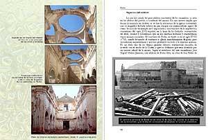 El convento carmelita de Budia. Memoria y esperanza: Juan José Bermejo Millano, y Antonio Herrera ...