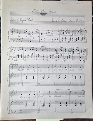Shop MUSIC Books and Collectibles   AbeBooks: Aah Rare Chicago