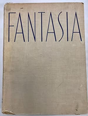 Fantasia: Taylor, Deems