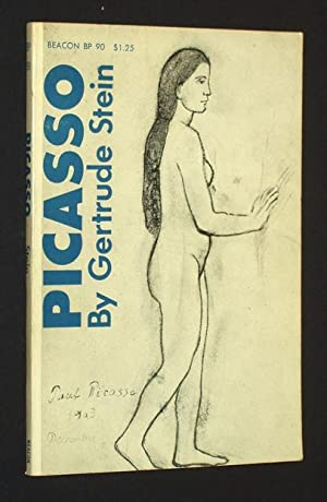 Pablo Picasso - Seller-Supplied Images - AbeBooks