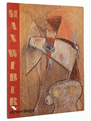 Exhibition and Sale of Max Weber Drawings: Weber, Max