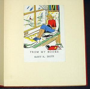 Heidi by Johanna Spyri, First Edition - AbeBooks