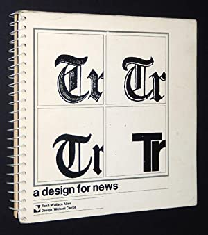Shop Graphic Arts & Design Books and Collectibles   AbeBooks