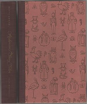 The Maker of Fairy Tales & Fairy: Andersen, Hans Christian;
