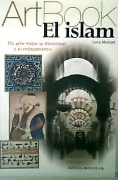 Islam: Mozzati, Luca