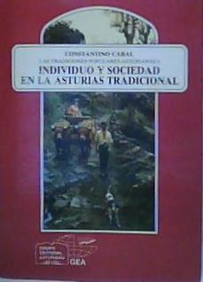 Las Tradiciones Populares Asturianas: Cabal, Constantino; Gómez-Tabanera,