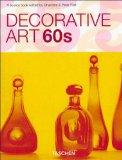 Decorative Art 60s