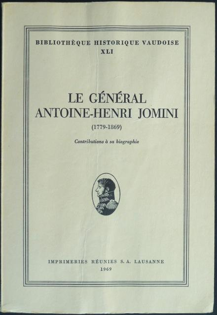 napoleon bonaparte biografie zvab - Napoleon Bonaparte Lebenslauf