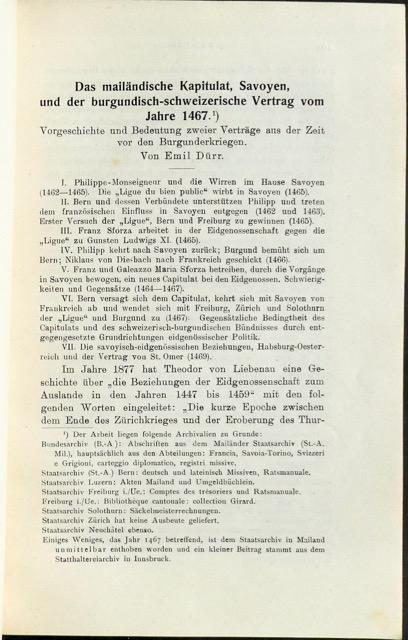 Der Vertrag Von Zvab