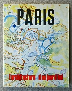 PARIS.: Diamant-Berger, Renée et Cousin, Jean Pierre Cousin (réalis.).