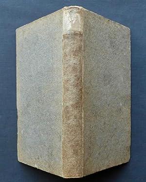 Versuch über die Religionsgeschichte der ältesten Völker besonders der Egyptier [&...