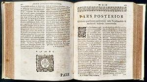 Cursus Theologiae Polemicae Universae, in quo Veritas Catholica contra omnis generis Infideles, ...