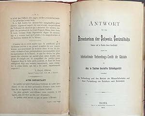 Schweizerisches Zivilrecht / Droit Civil Suisse.: Diverse Autoren.