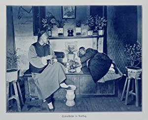 China und Japan : Erlebnisse, Studien, Beobachtungen. Zweite, vermehrte und verbesserte Auflage. ...
