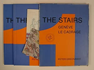 The Stairs Geneva the Location Première Partie: Greenaway Peter