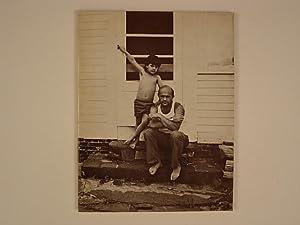 Jim Dine Gemälde, Aquarelle, Objekte, Graphik: N/A