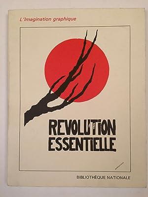 Les affiches de mai 68 ou l'Imagination: Perussaux Charles