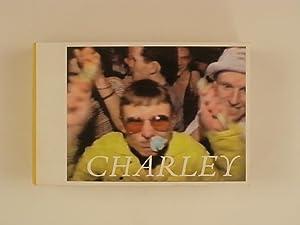 Charley 02: Cattelan Maurizio, Gioni