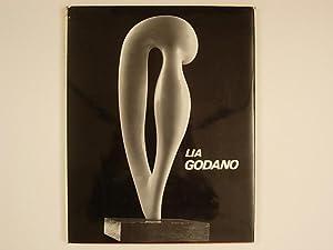 Lia Godano: Jianou Ionel, Micieli