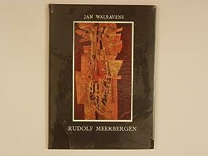 Rudolf Meerbergen: Walravens Jan