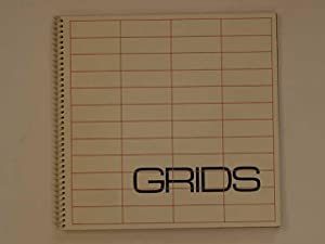 Grids. Format and Image in 20th Century Art